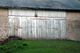 hinged barn doors. Hinged Barn Doors R
