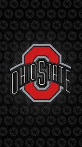 OSU Wallpaper 851 For iPhone 6, 7 & 8 ...