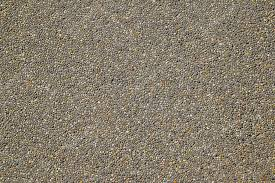 sidewalk texture seamless. Simple Seamless Stone Clad Sidewalk Pebblestone Old Country Road  Asphalt Seamless Tileable Texture With Protruding Stones U2014 Photo By  In Sidewalk R