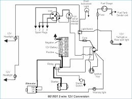 ford 861 12 volt wiring diagram wiring diagrams ford 861 12 volt wiring diagram wiring diagram val ford 4000 wiring diagram 12v wiring diagram
