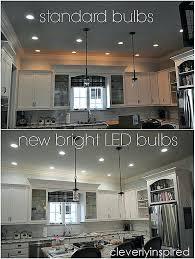 best of installing recessed lights in kitchen and full size of kitchen recessed lighting for kitchen