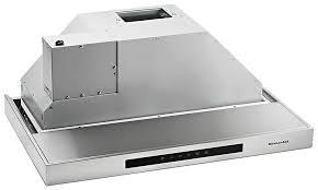 kitchenaid range hood stainless steel kitchenaid range hood24