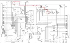 sprinter wiring diagram sprinter wiring diagrams online mercedes car wiring diagram mercedes wiring diagrams