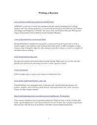 Professional Business Proposals 009 Business Proposal Template Word Ideas 20short