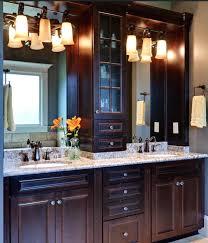 master bathroom cabinets ideas. Perfect Master Master Bathroom Vanities Double Sink Astonishing Vanity Ideas  Sinks And Cabinets Oly   For Master Bathroom Cabinets Ideas E