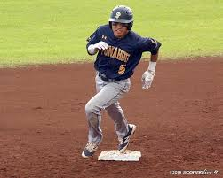 Tom, Punahou explodes on Mid-Pacific - ScoringLive