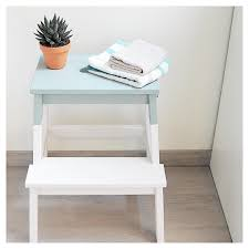 Step Stool For Bedroom 37 Cheap And Easy Ways To Make Your Ikea Stuff Look Expensive
