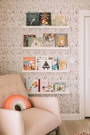 decor dollar tree 10 diy book shelf ideas to try in your home that instagram would of