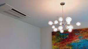 ductless heat pump ceiling mount. Brilliant Mount Ceiling Mounted Ductless Unit On Heat Pump Mount U