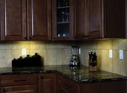 cabinet under lighting. kitchen under cabinet lighting gen4congresscom i