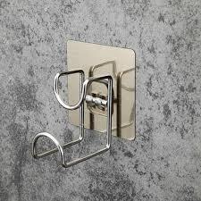 <b>100Pcs</b> Sewer Water Filter Disposable <b>Kitchen Sink</b> Strainer Bag ...
