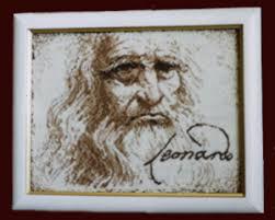 Доклад Леонардо да Винчи жизнь и творчество Доклад Леонардо да Винчи жизнь и творчество