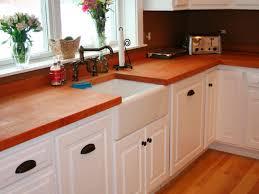 Kitchen Hardware Cabi Trends Waesha Wi Schoenwalder Plumbing Kitchen