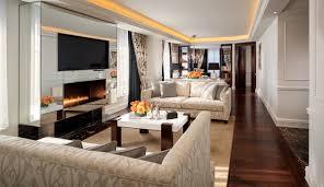 Living Rooms Value City Furniture Charleston Wv