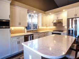 Kitchen Remodel Price Contemporary Kitchen Remodel Howardtrego Co