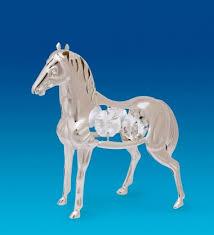 Купить <b>статуэтки</b> Лошади И Кони в интернет магазине <b>Statuetka</b> ...