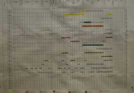 ГБПОУ АО АФПК Программа подготовки специалистов среднего звена  Программа подготовки специалистов среднего звена по специальности 43 02 02 Парикмахерское искусство 2015 год