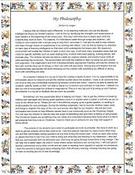 my personal nursing philosophy weebly edu essay
