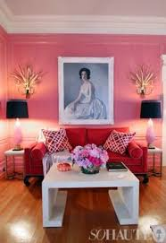pink living room furniture. Living Room Designs Decorating Ideas Pale Pink And Chocolate Brown Ken Would Die If I Did Thislol Pinterest Furniture