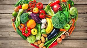 World Food Day 2019 Encouraging Healthy Diets For A