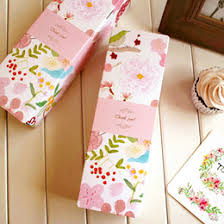 Decorative Cookie Boxes Pink Cookie Boxes Online Pink Cookie Boxes for Sale 81