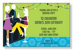 Unique Birthday Invites Under Fontanacountryinn Com