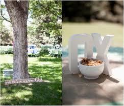 Elegant Simple Wedding Ideas Fototails Me
