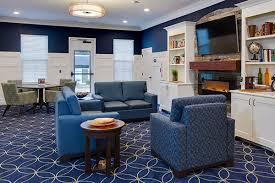 living solutions furniture. Benefits Of Kwalu Independent Living Furniture Solutions