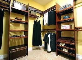 wood closet kits wood closet organizer kits wood shelf for closet wood closet organizers home depot wood closet kits