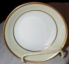 Hutschenreuther China Patterns