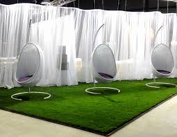 artificial grass outdoor rug lovely grass like area rug area rug designs