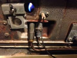 thermocouple for williams wall furnace doityourself com attached images