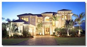mediterranean house designs exterior remarkable best home design