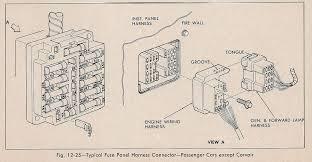 77 camaro fuse box diagram wiring diagrams diy car 1967 wiring 67 camaro wiring harness 77 camaro fuse box diagram wiring diagrams diy car 1967