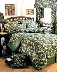 Camo Bed Sets Oak Bed Set Camouflage Bed Set King – caffeinate.org