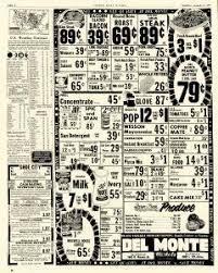 Tucson Daily Citizen Archives Jan 23 1969 P 14