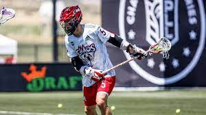 Connor Fields Traded to Archers LC ...