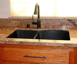 Prairie Style Kitchen Cabinets Kitchen Craftsman Style Kitchen Faucets Mission Style Kitchen