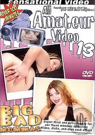Amateur video on demand
