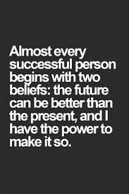Famous Power Quotes Inspirational Quotes about Work Premium Nutrition Vitamins 21