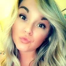Angie Ramey (@Angel_Lina26) | Twitter