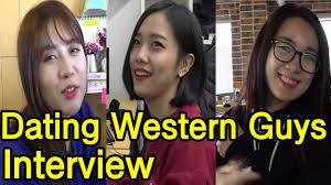how to meet korean women