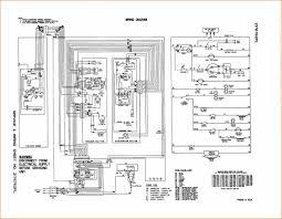 true zer wiring diagram wiring diagrams best true t 49f wiring diagram wiring library window ac capacitor wiring diagram true zer wiring diagram