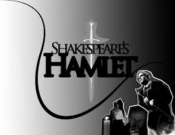 hamlet essays on madness william shakespeare s hamlet what is the  essay on hamlet s madness hamlet madness essays and papers essay on hamlet s madness
