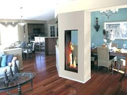 two sided fireplace insert dual sided fireplace two sided pellet fireplace insert double sided gas fireplace