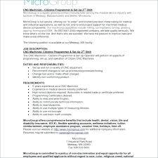 Machinist Resume Template Machinist Resume Awesome Machinist Resume Awesome Free Resume Templates For Machinist
