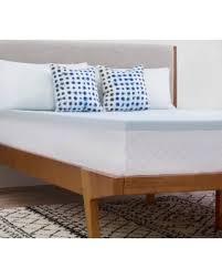 black foam mattress topper. Delighful Topper Linenspa 2inch Gel Memory Foam Mattress Topper Twin Xl Black Night Inside Y