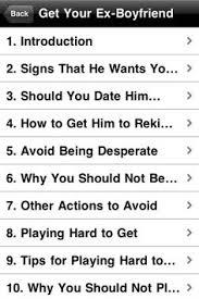Say this poem to your boyfriend's ex! | Quotes I love | Pinterest ... via Relatably.com