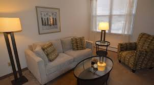 Great Simple Design One Bedroom Apartments In Milwaukee 3 Bedroom Apartments In  Appleton Wi Apartment For Rent