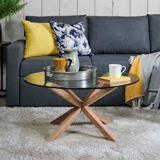 jakarta coffee table